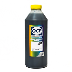 Чернила OCP BK9154 (Photo Black) для HP, 1000г